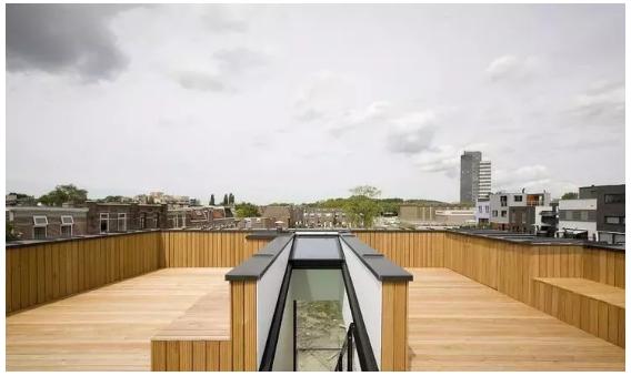 安乐建筑设计常用尺寸汇总